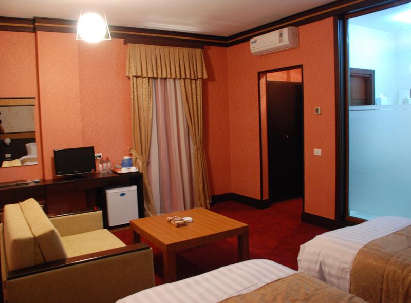 ALP INN HOTEL